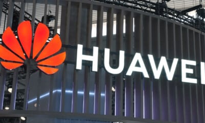 Huawei open to transfer 5G technology for global innovation including source code