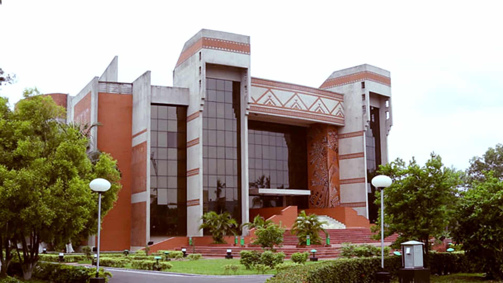IIM Calcutta ranks 44 in Financial Times Global MBA Ranking for MBAEx Programme