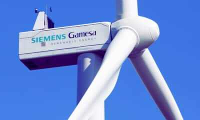 Infosys Collaborates with Siemens Gamesa Renewable Energy to Digitally Transform its Operations by Implementing SAP S/4HANA in 50+ Countries