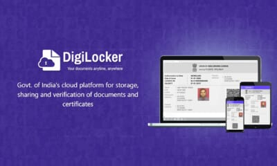 Irdai asks insurers to issue Digilocker to policyholders to preserve documents