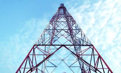Jio, Airtel, Voda Idea apply for participating in spectrum auction