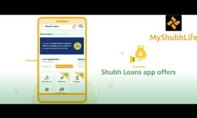 Lending app Myshubhlife gets USD 4mn from Patamar Capital, existing investors