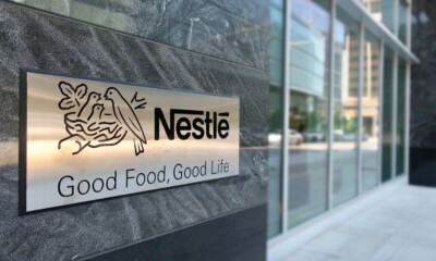 Nestle keen to expand in rural markets