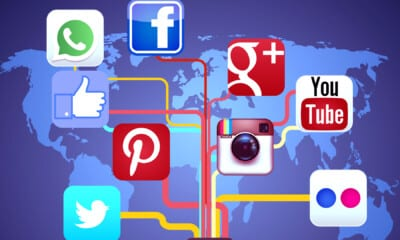 New rules for social media, OTT require right implementation: Nasscom
