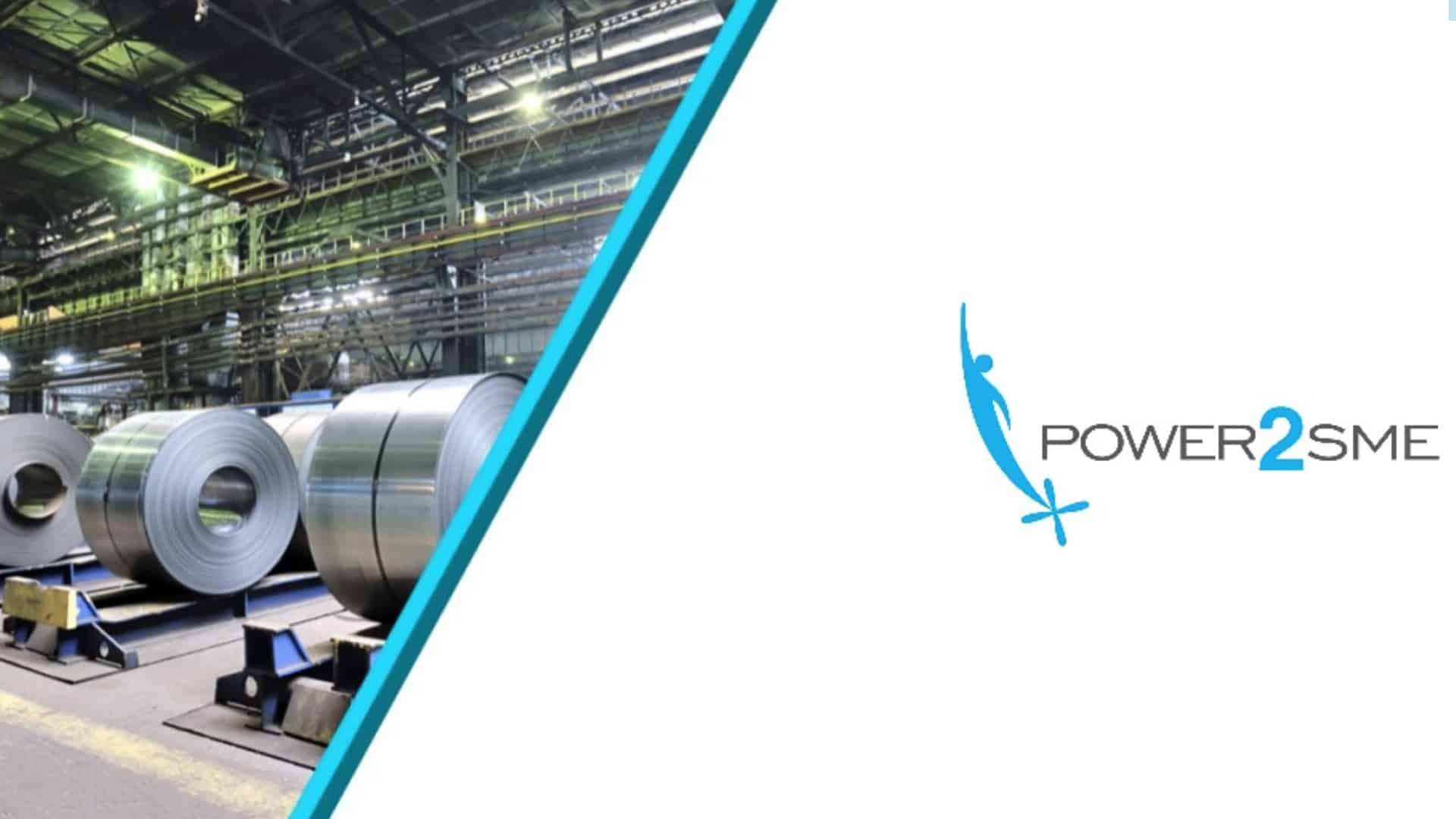 Power2SME Signs MoU with Directorate of MSME, Government of Haryana