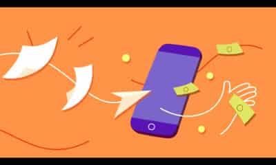 RBI receives complaints against 1,509 digital lending apps