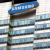 Samsung set to explore multi-device intelligence at R&D centre, Bangalore