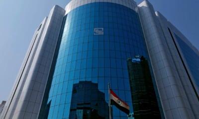 SEBI ban on Kishore Biyani, others won't impact deal with Reliance: Future Retail