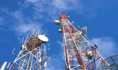 Telcos urge to curb 5g misinformation on covid