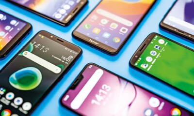 Local smartphone makers to be most impacted by basic customs duty hike on components