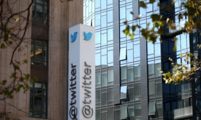Twitter to restructure its India team