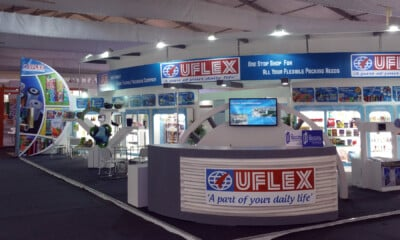 Uflex to invest Rs 850 cr to set up new greenfield plant in Karnataka