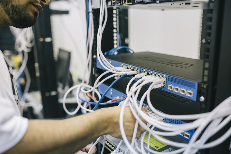 India set to become hub for global telecom manufacturing through PLI scheme