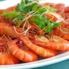 Indian seafood exporters concerned about China's aggressive measures