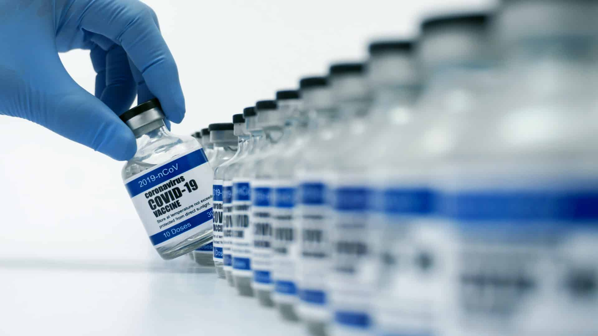 Health ministry responds to queries over Covid-19 vaccine to all