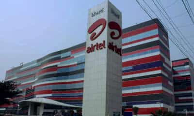 Airtel free talk time to low income customers