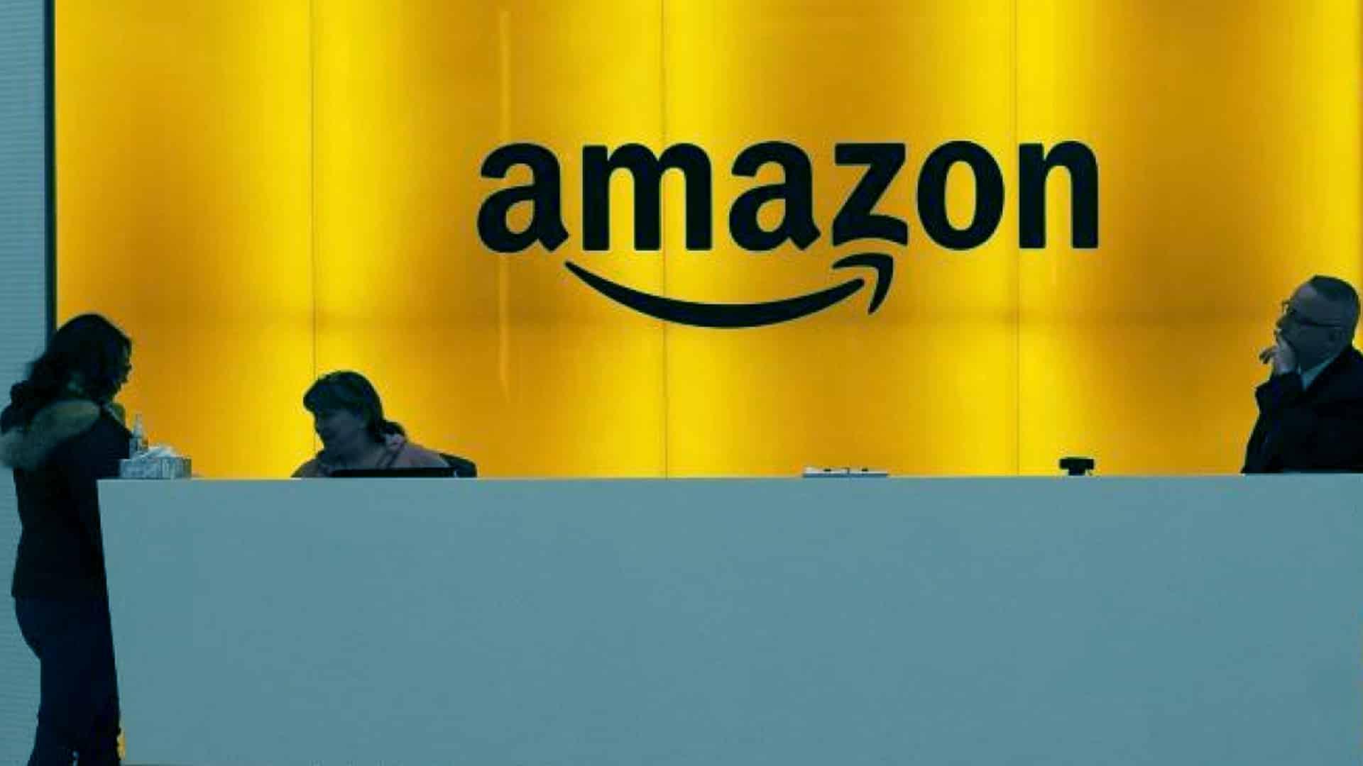Amazon Perpule