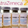 Several countries in Europe have announced restrictions on the use of the AstraZeneca vaccine in younger people