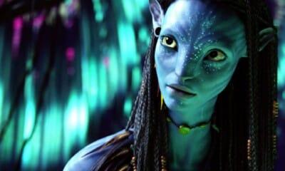 Avatar overtakes Avengers Endgame as highest-grossing movie of all time
