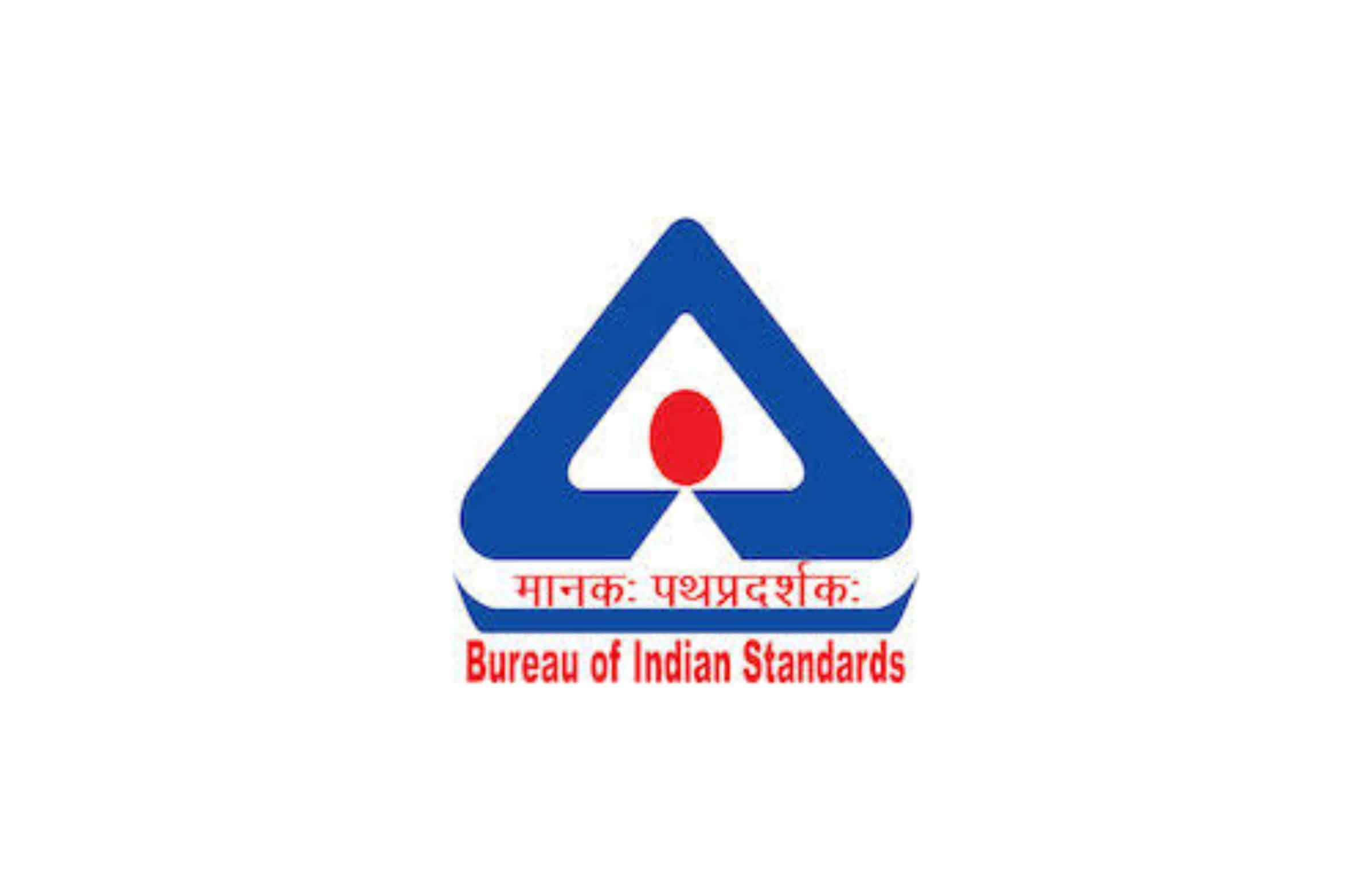 Standard testing fees to be reduced for MSMEs, Start-ups and Women Entrepreneurs