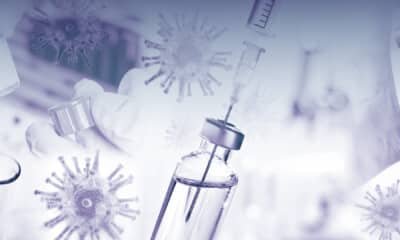 Covid-19 vaccine manufacturers SII and Bharat Biotech