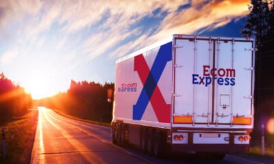 CDS Group infuses USD 20 mln funding in Ecom Express