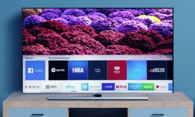 Croma, Amazon jointly launch new range of TV with built-in Fire device
