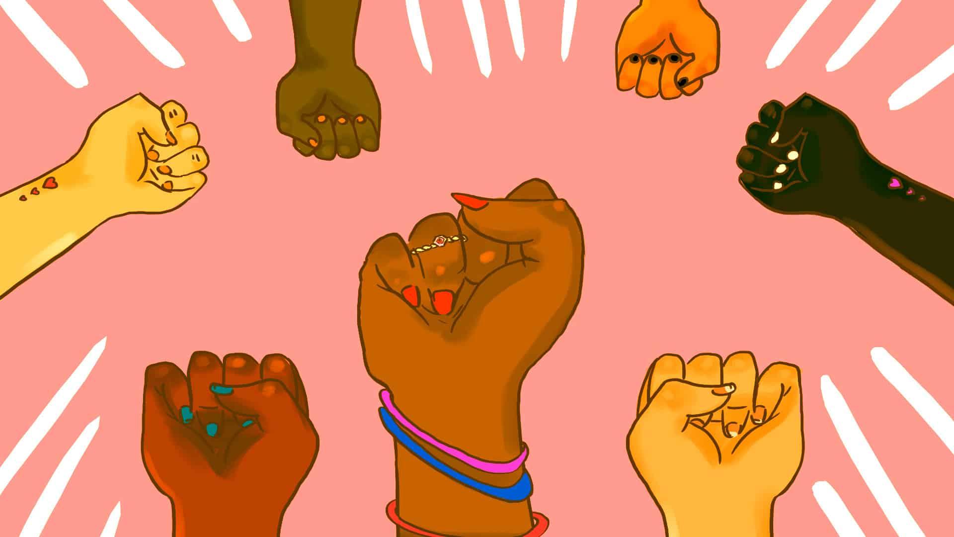Google unveils $25 mn global grant for NGOs, social enterprises working on women empowerment