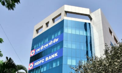 HDFC Bank's MSME book grows 30% to cross Rs 2 tn-mark