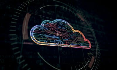 IBM gets Cloud Service Provider empanelment from MeitY