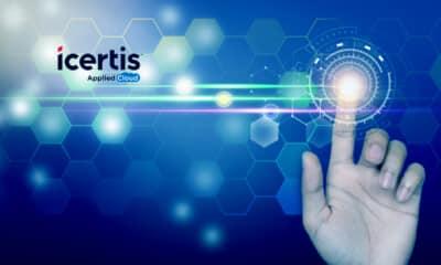 Icertis raises USD 80 mn in funding from investors