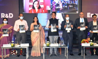 Karnataka launches Engineering Research & Development policy;