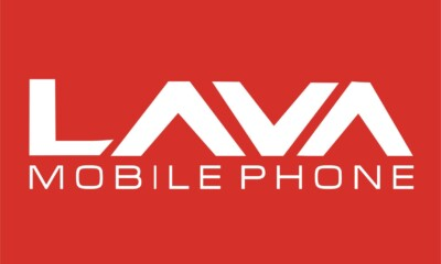 LAVA to make comeback with student-centric tablets