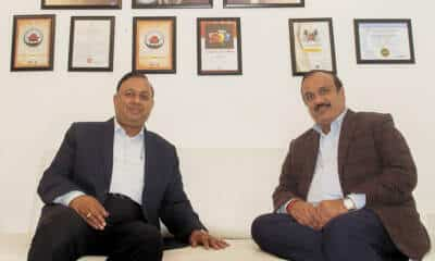 Lux Industries set for expansion plans worth Rs 110 cr