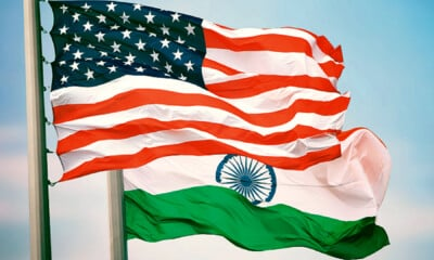 'Make in India' campaign epitomises challenges facing US-India trade relationship: USTR Report