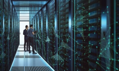 Mindtree Partners with Knauf to Drive its IT Transformation Initiatives