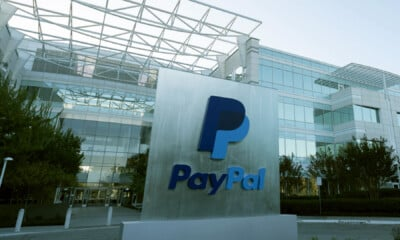 PayPal to hire over 1,000 engineers for India development centres in 2021