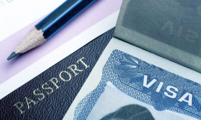 President Biden urged to rescind Trump-era ban on H-1B and other foreign work visas