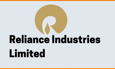 Reliance Industries keen to step into digital payments business