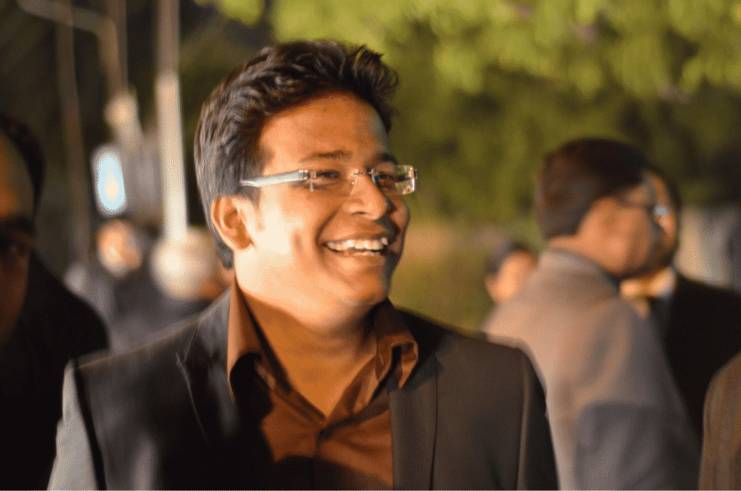 Pickrr Technologies to hire 200 employees across multiple verticals across India