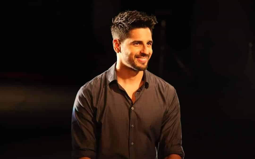 Timex launches new digital brand campaign with Sidharth Malhotra