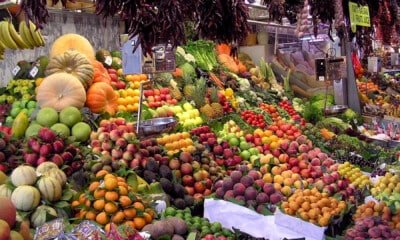 WPI inflation rises to 4.17 pc in Feb on costlier food, fuel