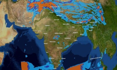Skymet launches skAlgeo to pave way for fintech revolution