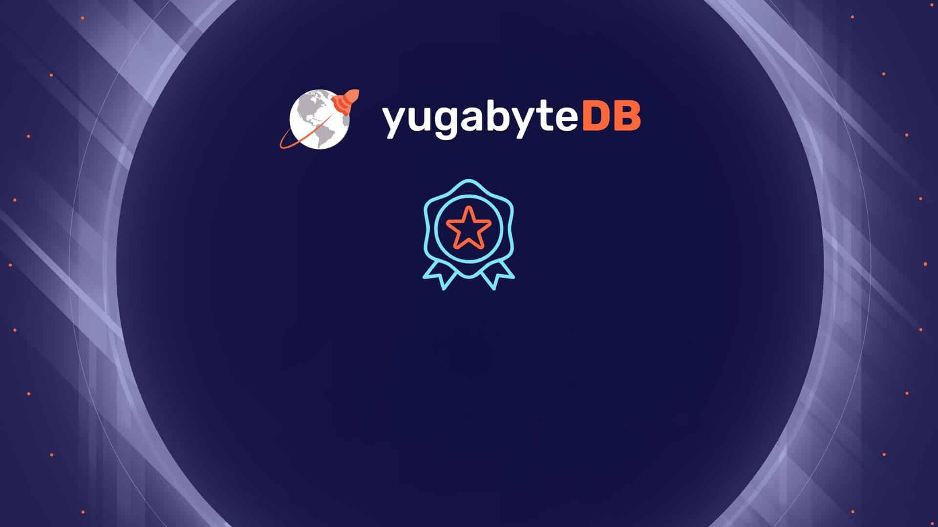 Yugabyte raises $48 million in funding round led by Lightspeed Venture