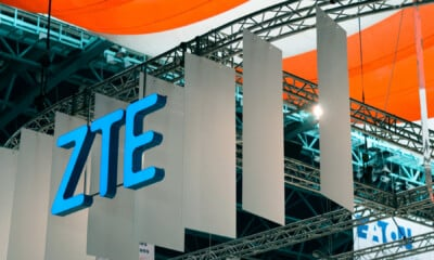 ZTE Releases Precise RAN Solution and Industry-first NodeEngine Commercial Use to Empower Digital Transformation