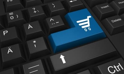 Indian e-commerce market reaching for the skies