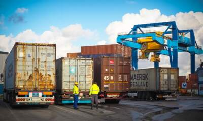 India's goods exports to stand at $290 bn in FY21: Piyush Goyal
