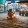 Extreme weather events could put Indian banks at $84 billion risk