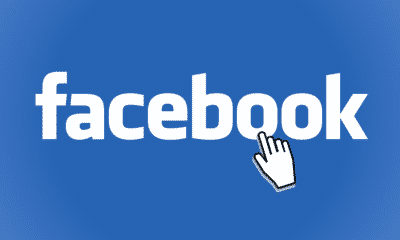 Facebook says it received 40,300 govt requests for user data in the second half of 2020