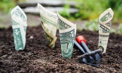 AGRIM raises US$2 million in seed round funding led by Omnivore, India Quotient and Accion Venture Lab